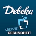 Debeka MGS